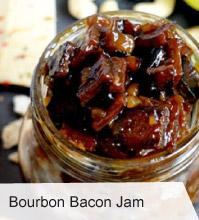VegNews.BourbonBaconJam