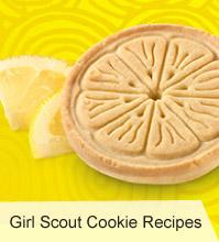 VegNews.GirlScoutCookieRecipes