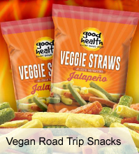 VegNews.VeganRoadTripSnacks