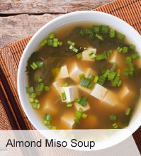 VegNews.AlmondMisoSoup