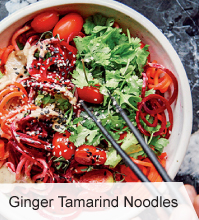 VegNews.GingerTamarindNoodles