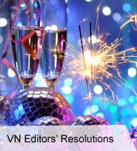 VegNews.VNEditorsResolutions 2