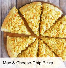 VegNews.MacCheeseChipPizza