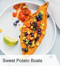 VegNews.SweetPotatoBoats