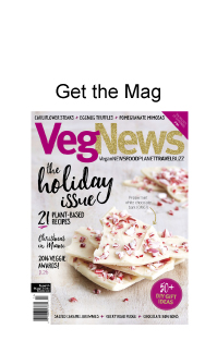 Get the Mag