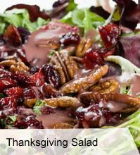 VegNews.ThanksgivingSalad 2