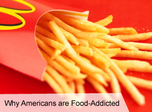 VegNews.AmericansFoodAddicted