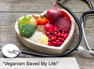 VegNews.VeganismSavedMyLife 2