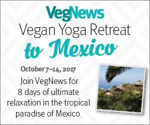VegNewsVacations.YogaRetreat.300x250