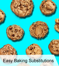VegNews.EasyBakingSubstitutions