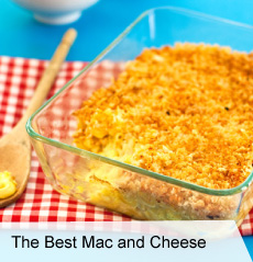 VegNews.TheBestMacandCheese