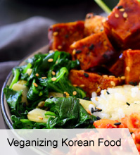 VegNews.VeganizingKoreanFood