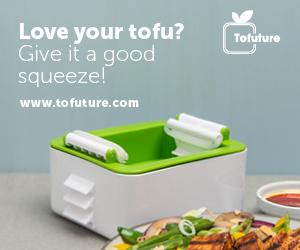 RC.Tofuture.300x250.5.2018
