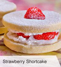 VegNews.StrawberryShortcake2