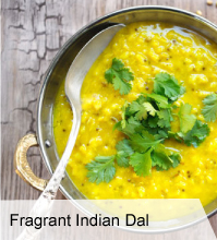 VegNews.FragrantIndianDal