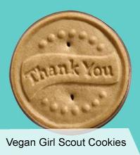 VegNews.VeganGirlScoutCookies