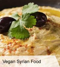 VegNews.VeganSyrianFood
