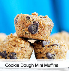 VegNews.CookieDoughMuffinsVNL