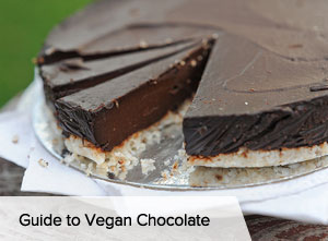 VegNews.GuidetoChocolate