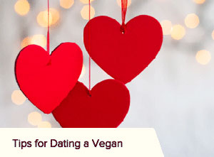 VegNews.HeartsValentine