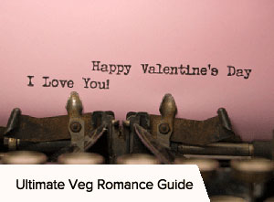VegNews.ValentineTypewriter