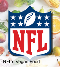 VegNews.NFLsVeganFood