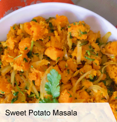 VegNews.SweetPotatoMasala