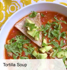 VegNews.TortillaSoup
