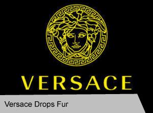 VegNews.VersaceDropsFur
