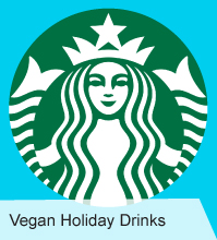 VegNews.VeganHolidayDrinks