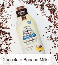 VegNews.ChocolateBananaMilk