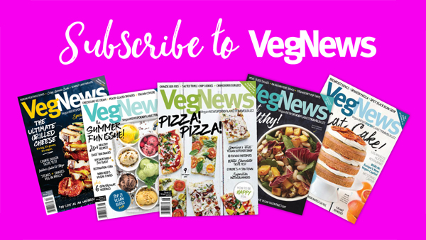 SubscribetoVegNews-1
