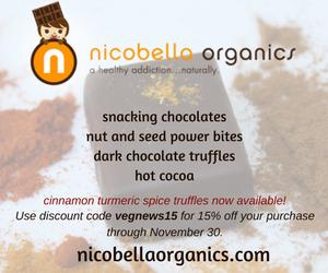 VNL.Nicobella.300x250.11.2017