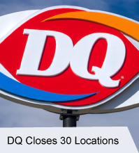 VegNews.DQCloses30Locations