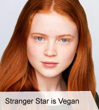 VegNews.StrangerStarisVegan