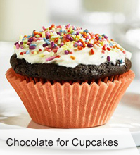 VegNews.ChocolateforCupcakes