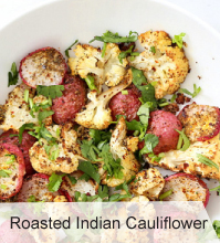 VegNews.RoastedIndianCauliflower