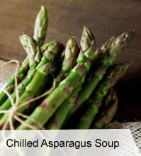 VegNews.ChilledAsparagusSoup 2