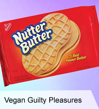 VegNews.VeganGuiltyPleasures