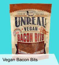 VegNews.VeganBaconBits