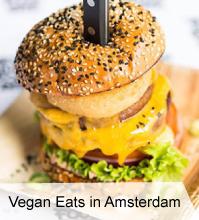 VegNews.VeganEatsinAmsterdam