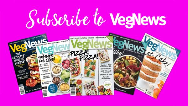 SubscribetoVegNews-1