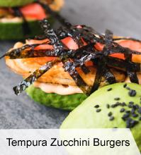 VegNews.TempuraZucchiniBurgers