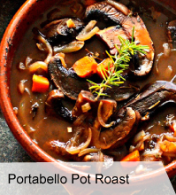 VegNews.PortabelloPotRoast