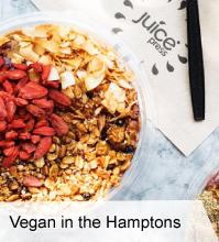 VegNews.VeganintheHamptons