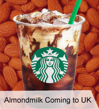 VegNews.AlmondMilkComingUK