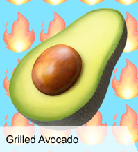 VegNews.GrilledAvocado