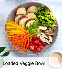 VegNews.LoadedVeggieBowl