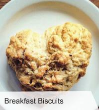 VegNews.BreakfastBisquits