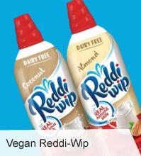 VegNews.VeganReddiWip